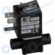 Jura Solenoid valve ACL V32E 68705 68705