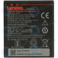 Lenovo A2010 Battery BL253 2050mAh