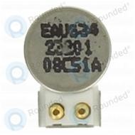 LG EAU63423201 Vibra module  EAU63423201