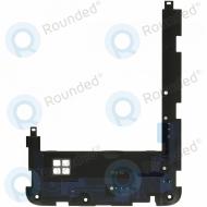 LG Stylus 2 (K520) Antenna module  EAA64426201