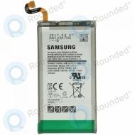 Samsung Galaxy S8 Plus (SM-G955F) Battery EB-BG955ABA 3500mAh GH43-04733A
