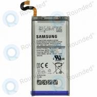 Samsung Galaxy S8 (SM-G950F) Battery EB-BG950ABA 3000mAh GH43-04731A