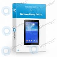 Samsung Galaxy Tab 3 V Toolbox