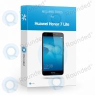 Huawei Honor 7 Lite Toolbox