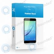 Huawei Nova Toolbox