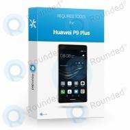 Huawei P9 Plus Toolbox