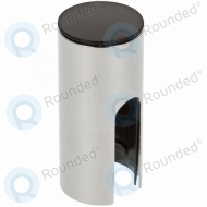 Jura Cap for connection 63680 63680