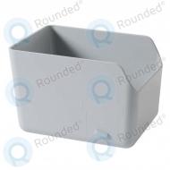 Jura Coffee dump box 67733 67733
