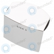 Jura Cover for coffee spout 70006 70006