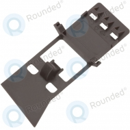 Jura Plate for brewing unit 60383 60383