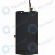 Lenovo A2010 Display module LCD + Digitizer black
