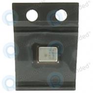 LG EAB62911301 Microphone module  EAB62911301