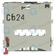 Sony 1271-9742 Sim reader  1271-9742