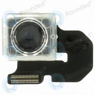 Apple Iphone 6 Plus Camera module (rear) with flex 8MP 821-2208-04