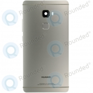Huawei Mate S Battery cover grey