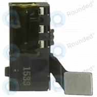 Huawei P9 Audio connector  14241050