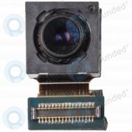 Huawei P9 Plus Camera module (front) 8MP 23060207