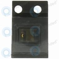 Huawei P9 Plus Microphone module  22050153