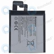 Lenovo Vibe X2 Battery BL231 2300mAh