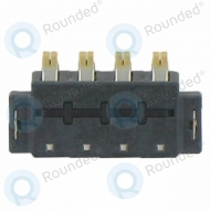 LG EAG63530401 Battery connector  EAG63530401
