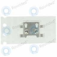 LG G4 (H815, H818) Charging connector   EAG64451201