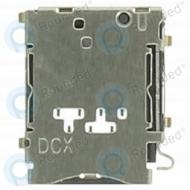 Samsung 3709-001859 Sim reader  3709-001859