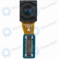 Samsung Galaxy S8 Plus (SM-G955F) Camera module (front) Iris scanner 3.7MP GH96-10714A