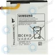 Samsung Galaxy Tab 4 7.0 (SM-T230, SM-T231, SM-T235) Battery EB-BT230FBE 4000mAh GH43-04176A GH43-04176A