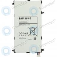 Samsung Galaxy Tab Pro 8.4 (SM-T320, SM-T321, SM-T325) Battery T4800E 4800mAh GH43-04046A GH43-04046A