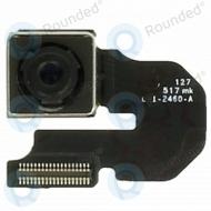 Apple iPhone 6 Camera module (rear) 8MP 821-2460-03