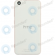 HTC Desire Eye Battery B0PFH100 2400mAh 35H00234-00M