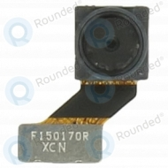 Huawei GR3 (Enjoy 5s) Camera module (front) 5MP 97070LMH 97070LMH