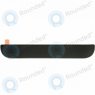 Huawei Nexus 6P Bottom coverblack