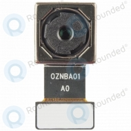 Huawei Y6 Pro (Honor Play 5X, Enjoy 5) Camera module (rear) 13MP 97070LBU 97070LBU