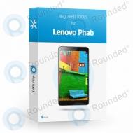 Lenovo Phab Toolbox