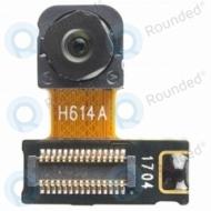 LG G6 (H870) Camera module (front) EBP63021901 EBP63022201 EBP63021901 EBP63022201