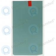 Samsung Galaxy A5 (SM-A500F) Adhesive sticker display LCD center GH81-12622A GH81-12622A