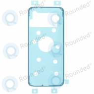 Samsung Galaxy S8 Plus (SM-G955F) Adhesive sticker battery cover
