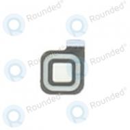 Samsung  Galaxy S8 (SM-G950F), Galaxy S8 Plus (SM-G955F) Rubber  GH98-41176A