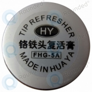 HY Soldering tip refresher paste FHG-5A FHG-5A
