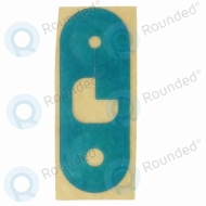 LG G5 (H850) Adhesive sticker  MJN70007401