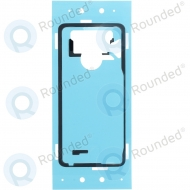 LG G6 (H870) Adhesive sticker battery cover MJN70133502 MJN70133502