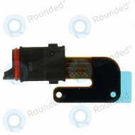 LG G6 (H870) Audio connector EBR83703701 EBR83703701