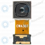 LG K10 2017 (M250N) Camera module (rear) 13MP EBP63001801 EBP63001801