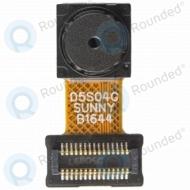 LG K4 2017 (M160E), K8 2017 (M200N) Camera module (front) 5MP EBP62662001 EBP63022001 EBP62662001 EBP63022001
