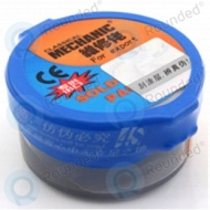 Mechanic soldering paste flux XG-40
