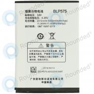 Oppo Find 7 (X9007, X9077) Battery BLP575 3000mAh