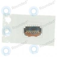 Samsung Board connector BTB socket 13pin 3708-002283 3708-002283