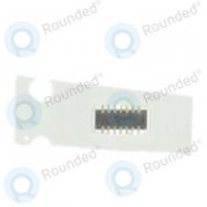 Samsung Board connector BTB socket 2x7pin 3711-008347 3711-008347