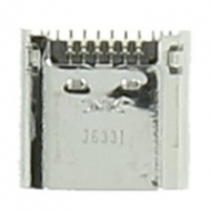 Samsung Charging connector 3722-003767 3722-003767